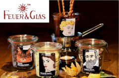 Showroom_Feuer&Glas