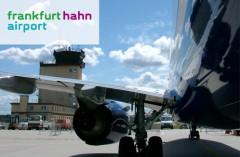 Showroom_Flughafen Hahn