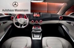 Showroom_Massmann